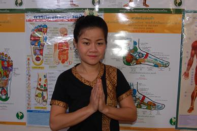 Thai in berlin kennenlernen